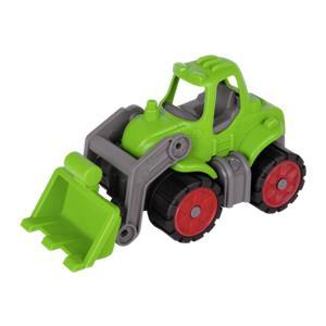 BIG Power Worker Mini Tr