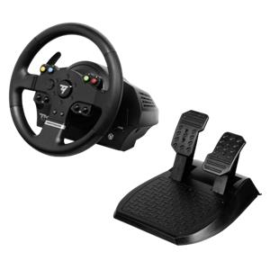 Thrustmaster TMX Force F