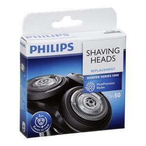 Philips SH 50/50