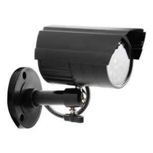 Olympia DC 500 Camera Du