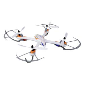 Carson Quadcopter 550 SP