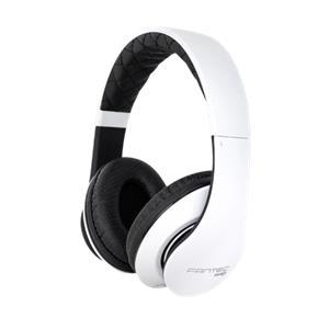 FANTEC SHP-3  white/blac