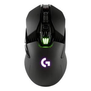 Logitech G900 Chaos Spec