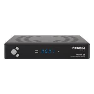 Megasat HD 601 V2