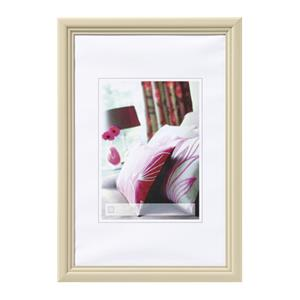 Walther Living nature 13x18 Wooden Frame              HY318H