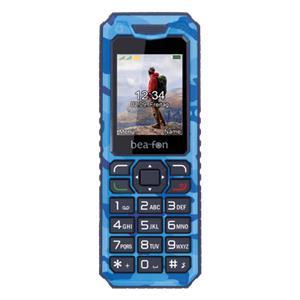 Bea-Fon AL250 blue