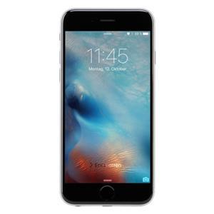 APPLE IPHONE 6S 64GB space gray - TVORNIČKI REPARIRAN - SUPER PONUDA - ISPORUKA ODMAH