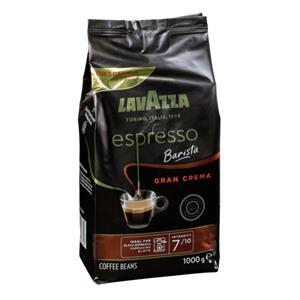 Lavazza Espresso Perfett