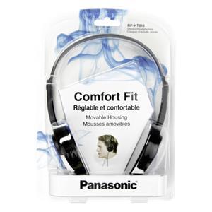 Panasonic RP-HT 010 E-A