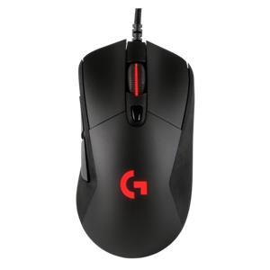 Logitech G403 Prodigy Ga