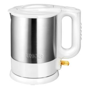 Unold 18010 Water Kettle