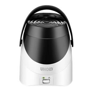 Unold 58315 Rice Cooker