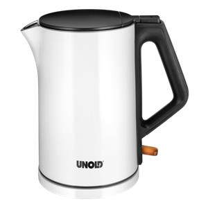 Unold 18520 Water Kettle