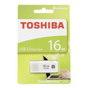 Toshiba Hayabusa USB 3.0