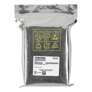 Toshiba HDD DT01ACA300