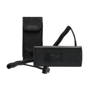 Metz Power Pack P8