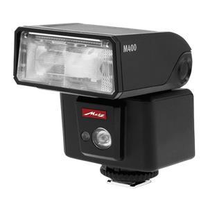 Metz mecablitz M400 Nikon