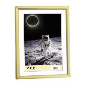 ZEP New Easy gold