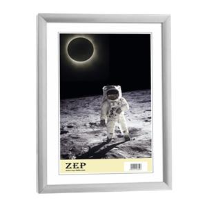 ZEP New Easy silver