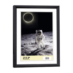 ZEP New Easy black