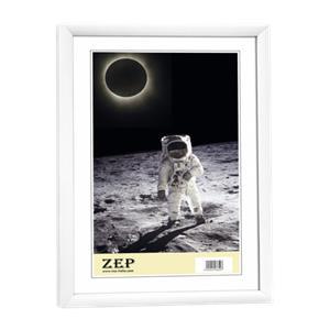 ZEP New Easy white