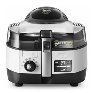 DeLonghi FH 1394 Multifr