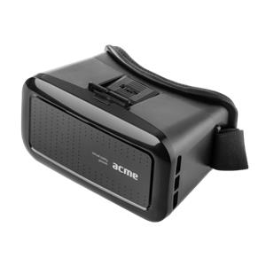 ACME VRB01 Virtual Reali