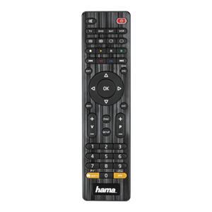 Hama Universal Remote Co