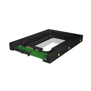 Raidsonic ICY BOX IB-253