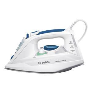 Bosch TDA 302401 W