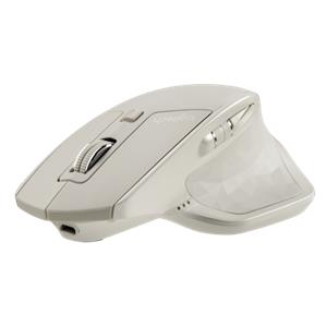 Logitech MX Master Wirel