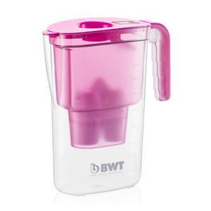 BWT 815447 Vida Pink Kis