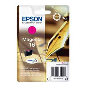 Epson ink cartridge mage
