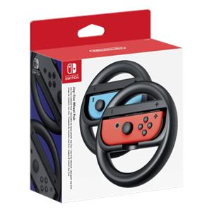 Nintendo Joy-Con Wheel P