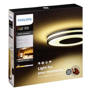 Philips Hue Being LED Ce