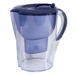 Brita Marella XL blue 3,