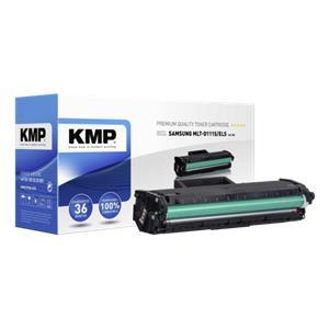 KMP SA-T85 Toner black compatible w. Samsung MLT-D111S