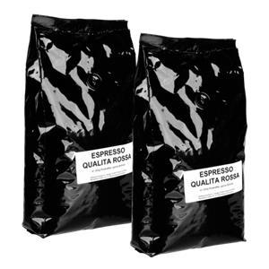 Joerges Espresso Qualita