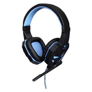 AULA prime gaming headse