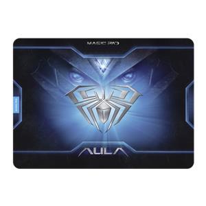 AULA Magic Pad Gaming Mo