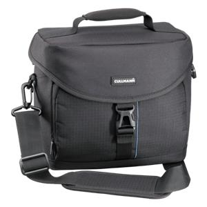 Cullmann Panama Maxima 200 Camera bag black