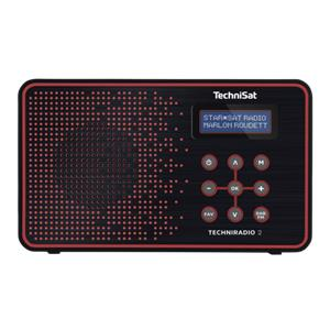 Technisat TechniRadio 2