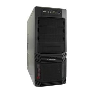 LC Power LC-925B-ON