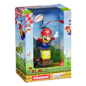 Carrera RC Air 2,4 GHz Super Mario Flying Cape Mario