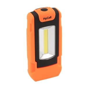 Hycell COB LED Worklight