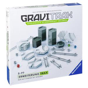 Ravensburger GraviTrax Extension Set   Trax