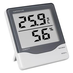 TFA 30.5002 electronic t