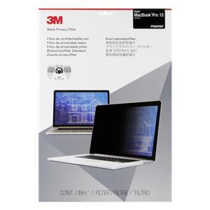 3M PFNAP007 Privacy Filt