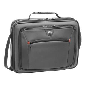 Wenger Insight 16 Laptop