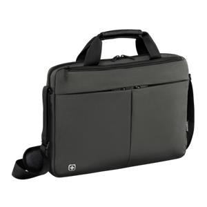 Wenger Format 16 Laptop